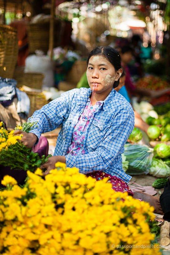 Bagan_0021_p&p