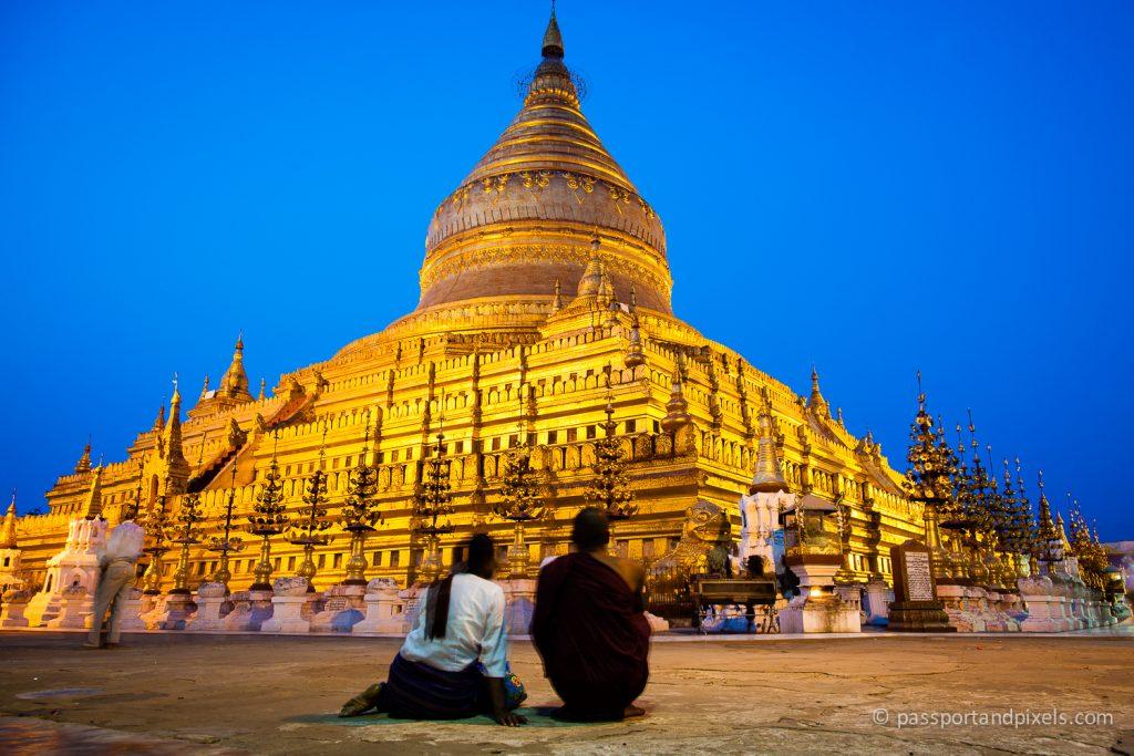 Bagan_0265_p&p