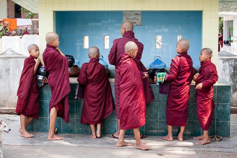 Mandalay_0041_p&p