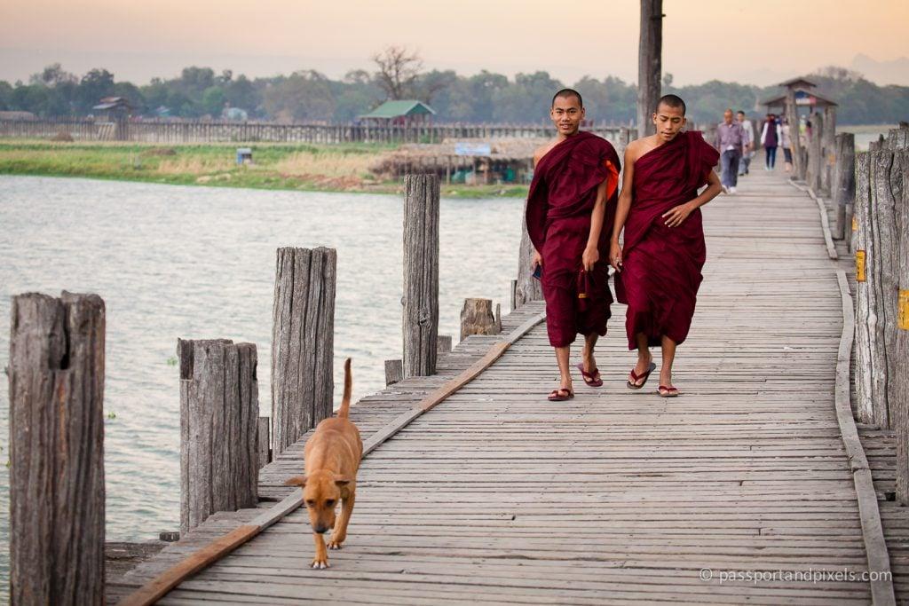 Mandalay_0204_p&p