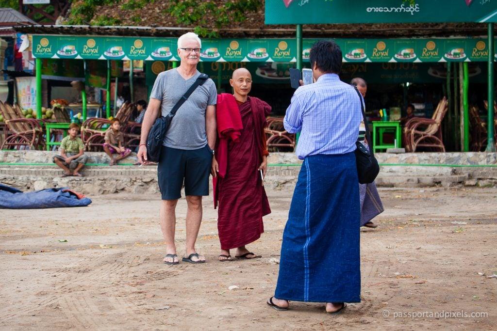Mandalay_0224_p&p