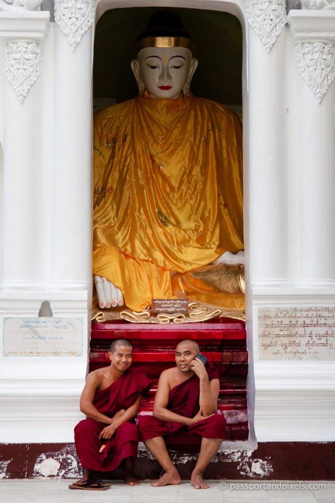 Yangon_0228_p&p