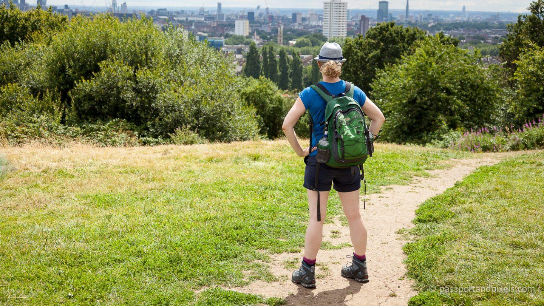 How to prepare for Kilimanjaro