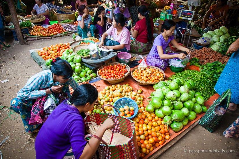 Bagan_0004_p&p