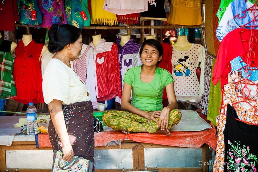 Bagan_0059_p&p