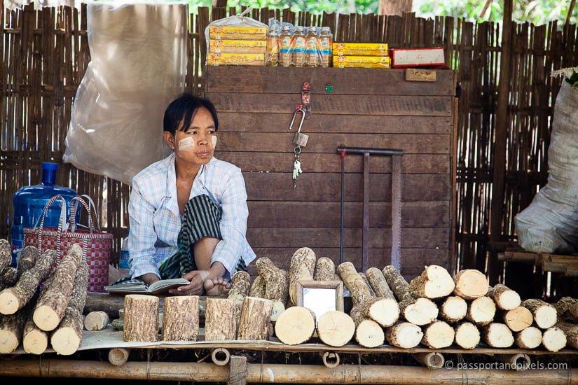 Bagan_0063_p&p