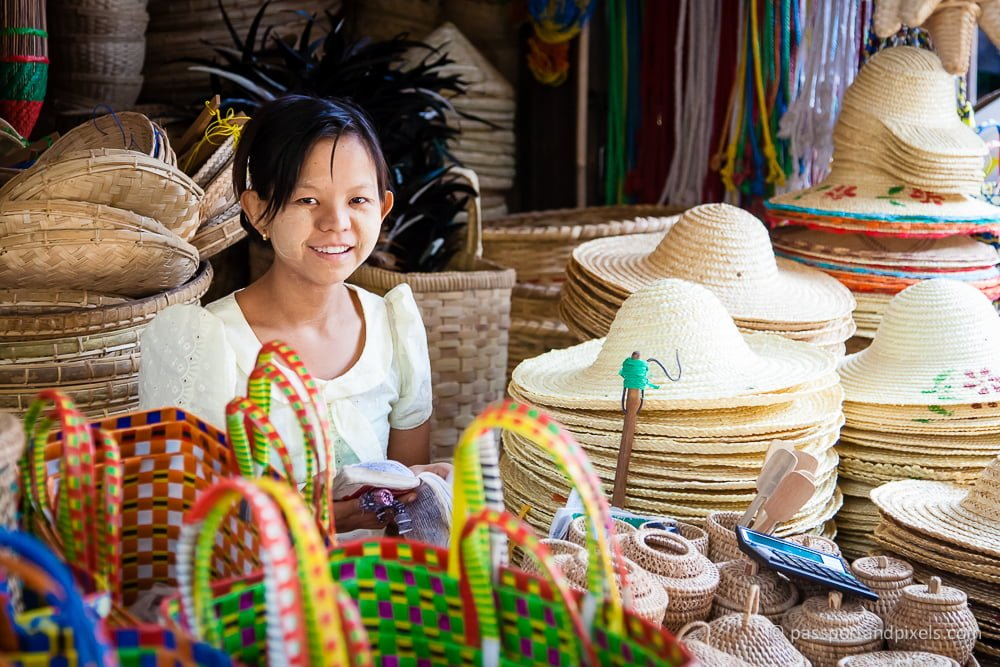 Bagan_0115_p&p