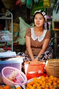 Bagan_0155_p&p