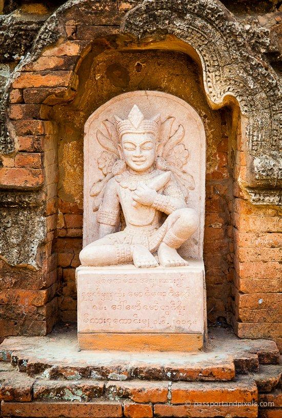 Bagan_0282_p&p