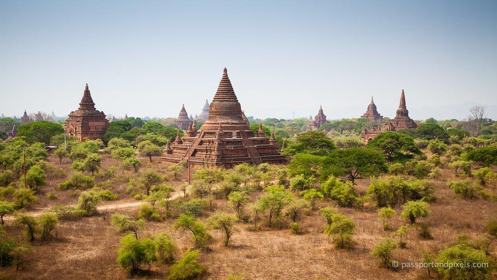 Bagan_0327_p&p