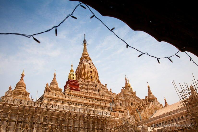 Bagan_0348_p&p