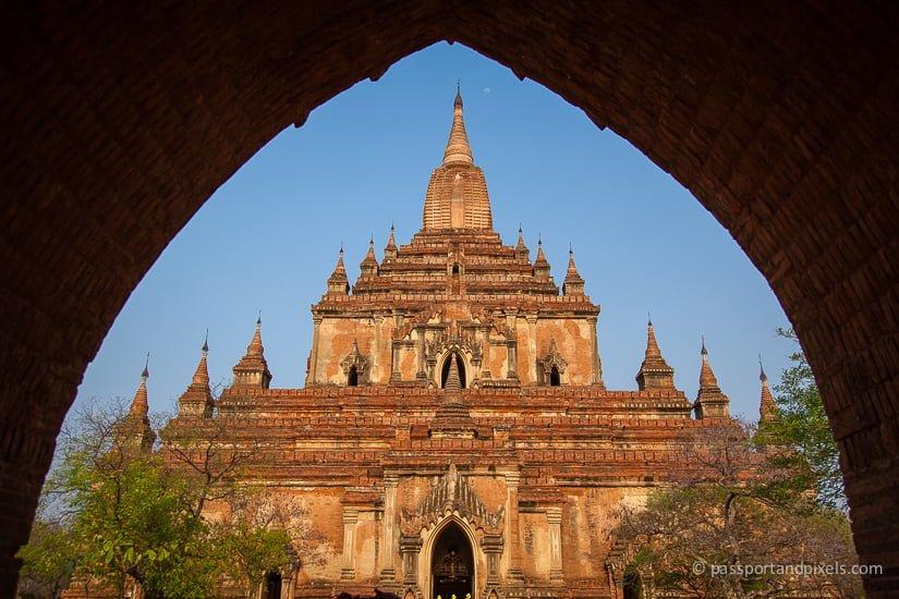 Bagan_0366_p&p