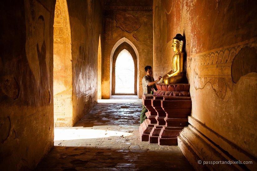Bagan_0374_p&p