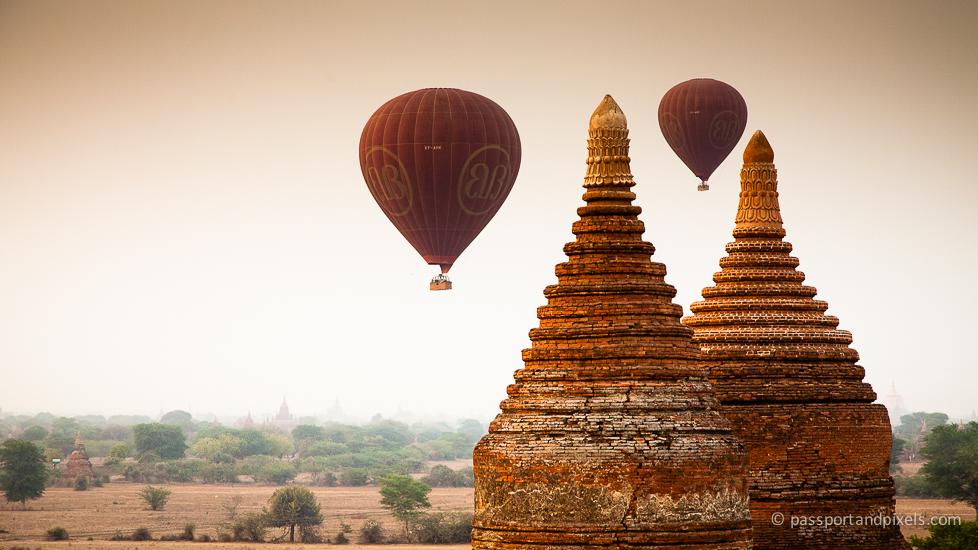 Bagan_0468_p&p