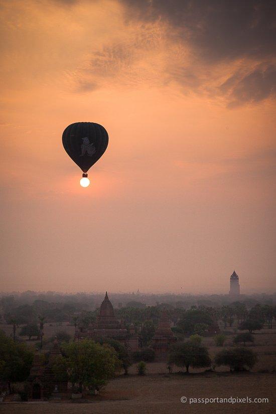 Bagan_0486_p&p
