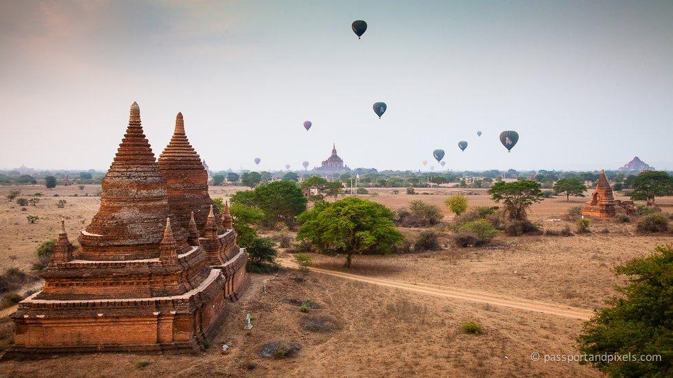 Bagan_0488_p&p