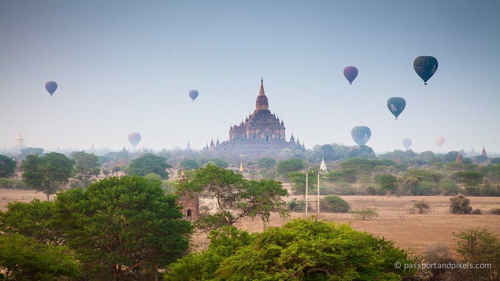 Bagan_0525_p&p