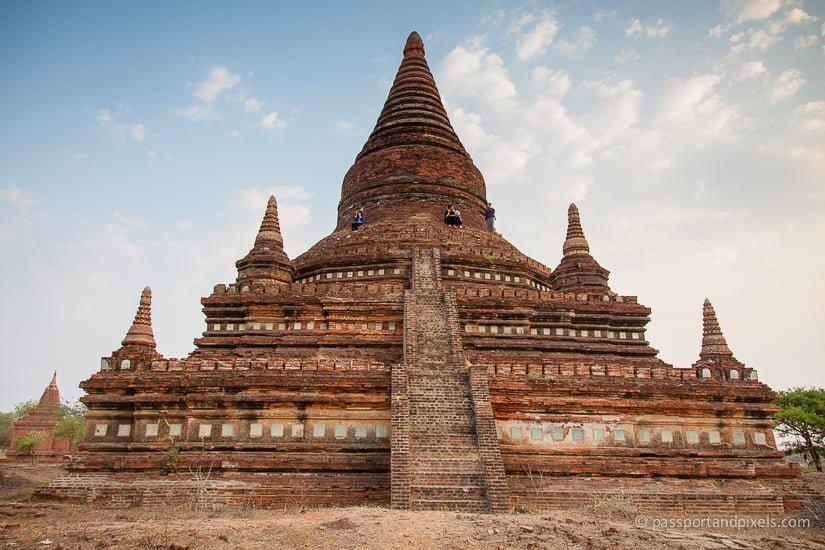 Bagan_0526_p&p