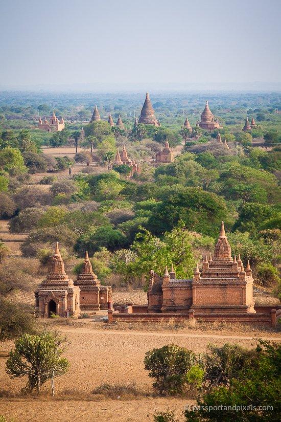 Bagan_0565_p&p