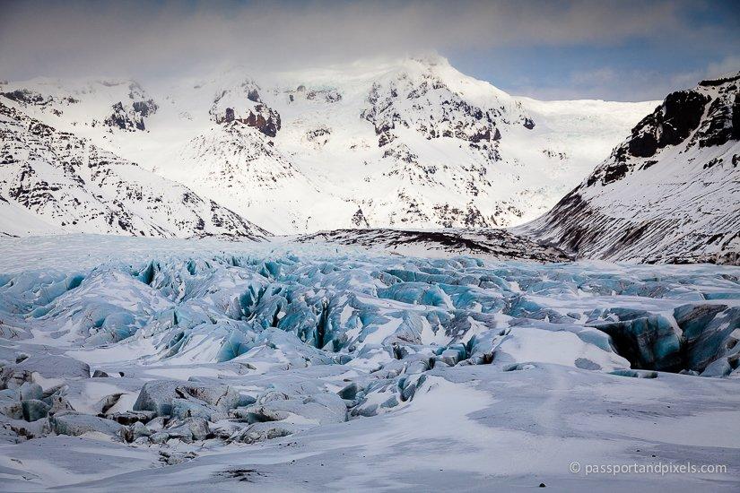 Iceland 2016_0240_p&p