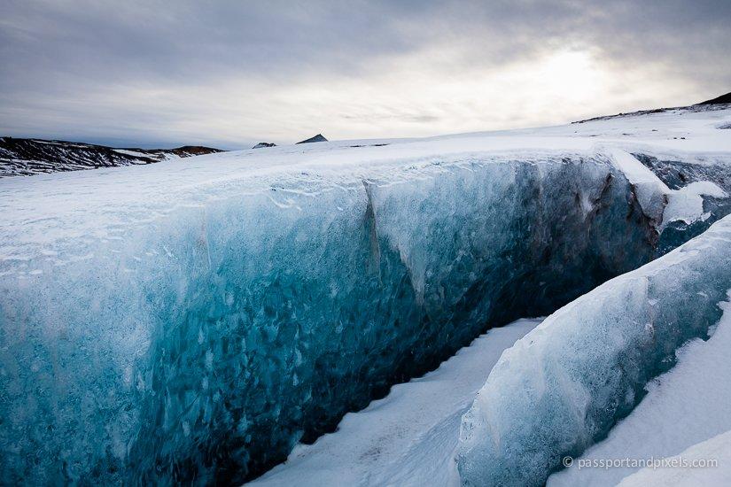 Iceland 2016_0255_p&p