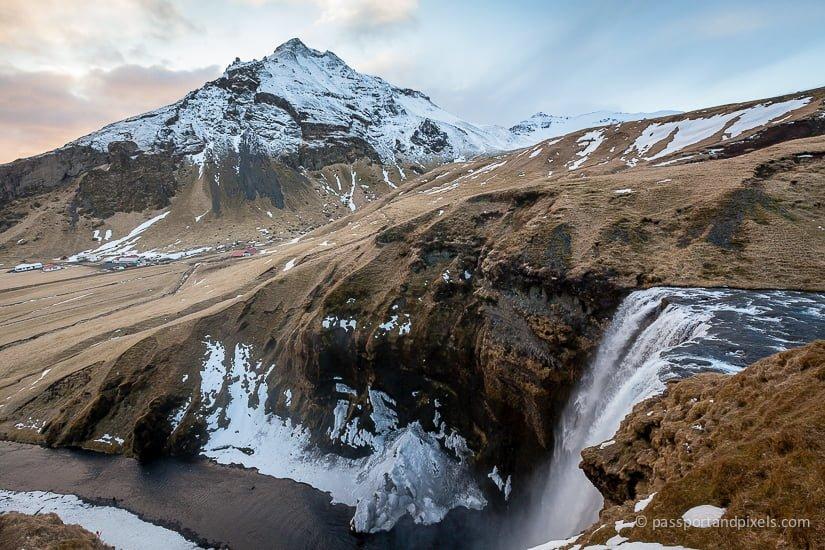 Iceland 2016_0853_p&p
