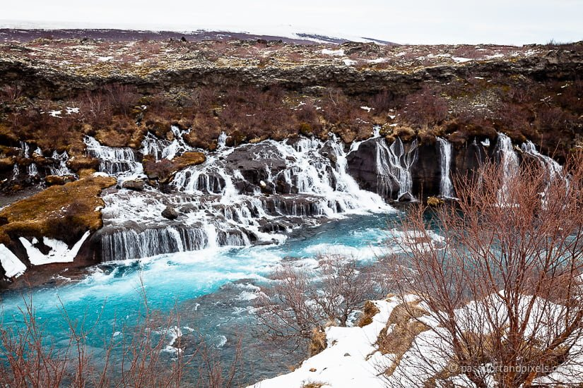 Iceland 2016_1045_p&p