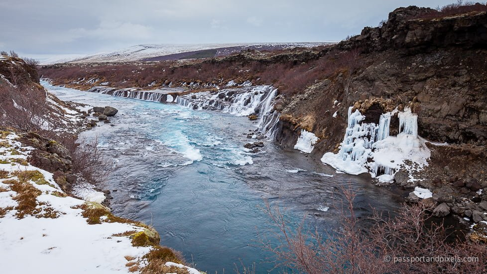 Iceland 2016_1047_p&p