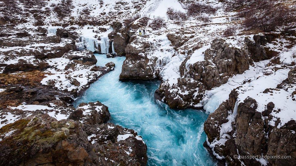 Iceland 2016_1057_p&p