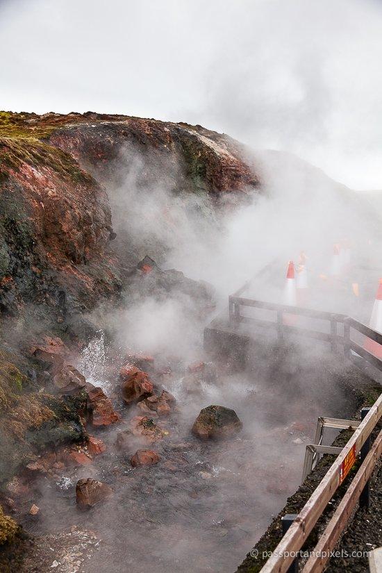 Iceland 2016_1072_p&p