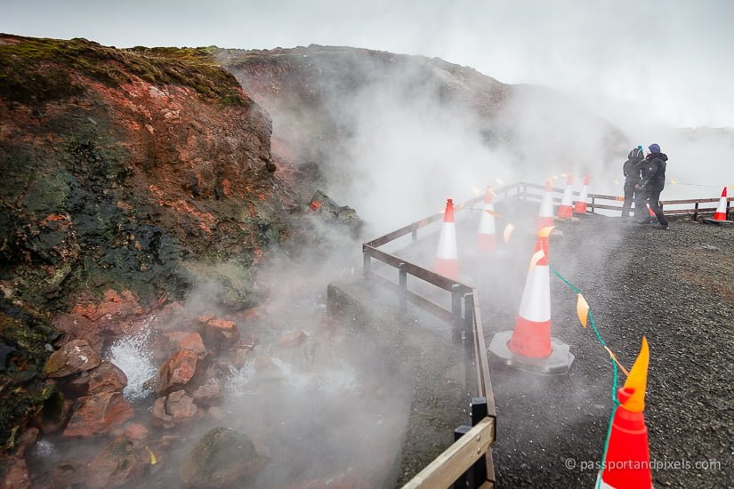 Iceland 2016_1075_p&p