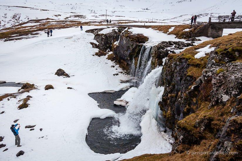 Iceland 2016_1412_p&p