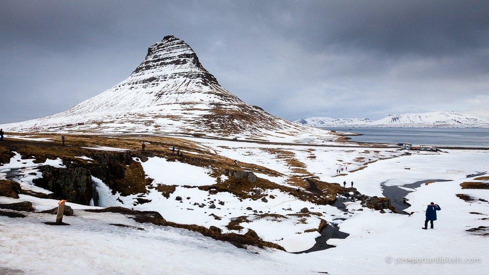 Iceland 2016_1419_p&p