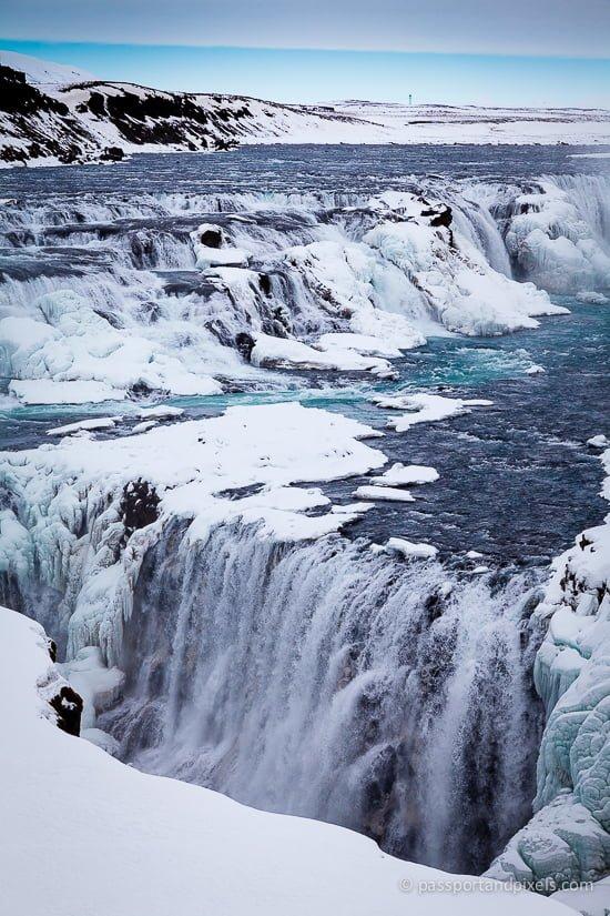 Iceland 2016_1580_p&p