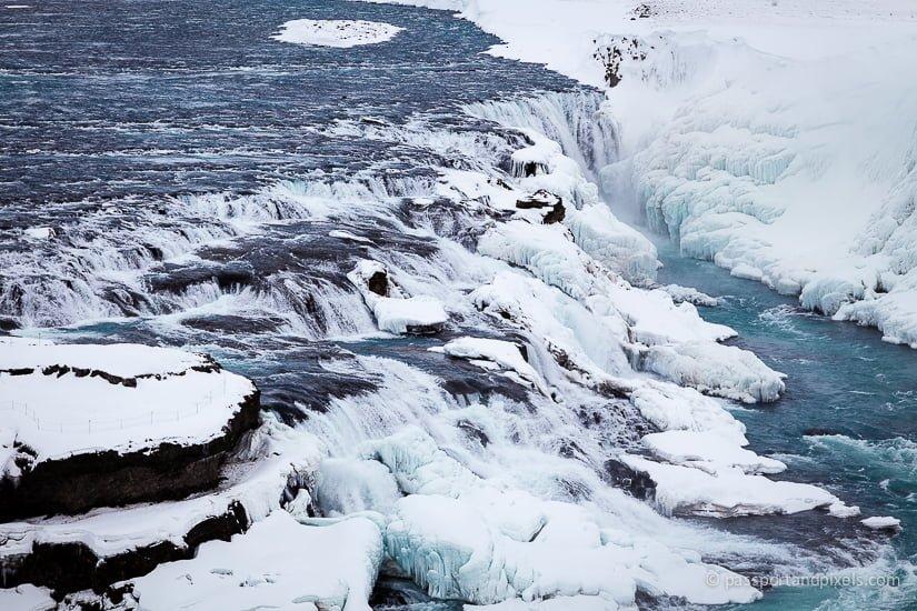Iceland 2016_1589_p&p