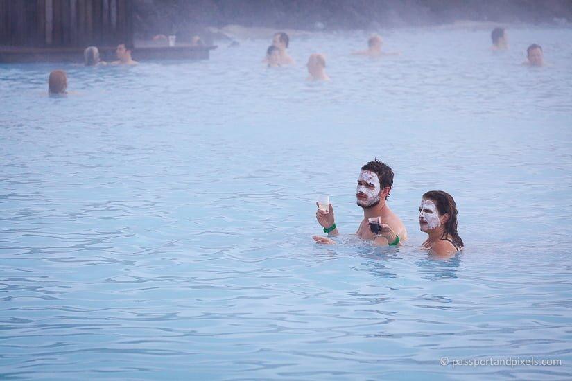 Iceland 2016_1663_p&p