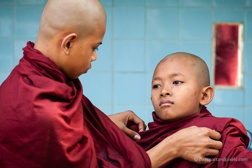 Mandalay_0040_p&p