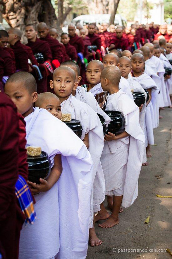 Mandalay_0056_p&p