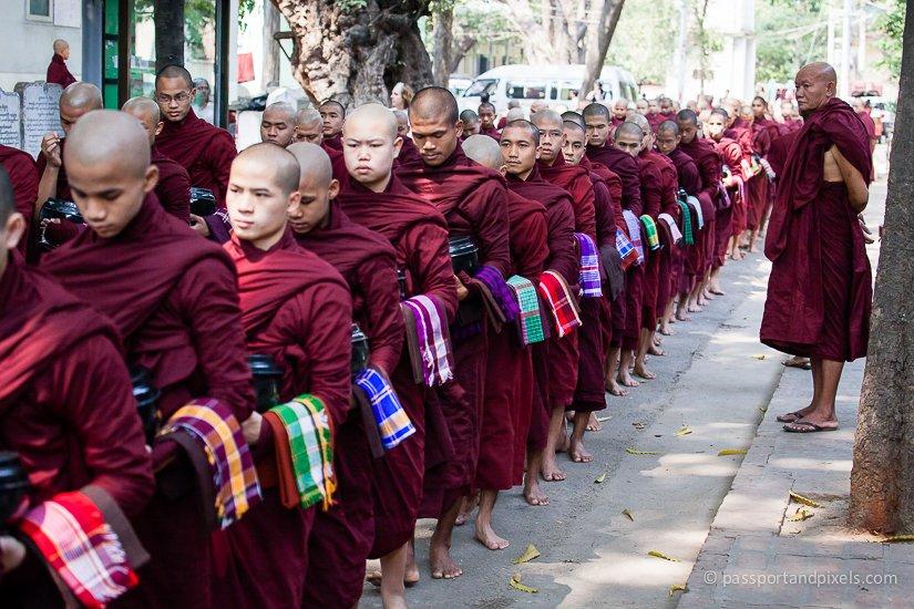 Mandalay_0060_p&p