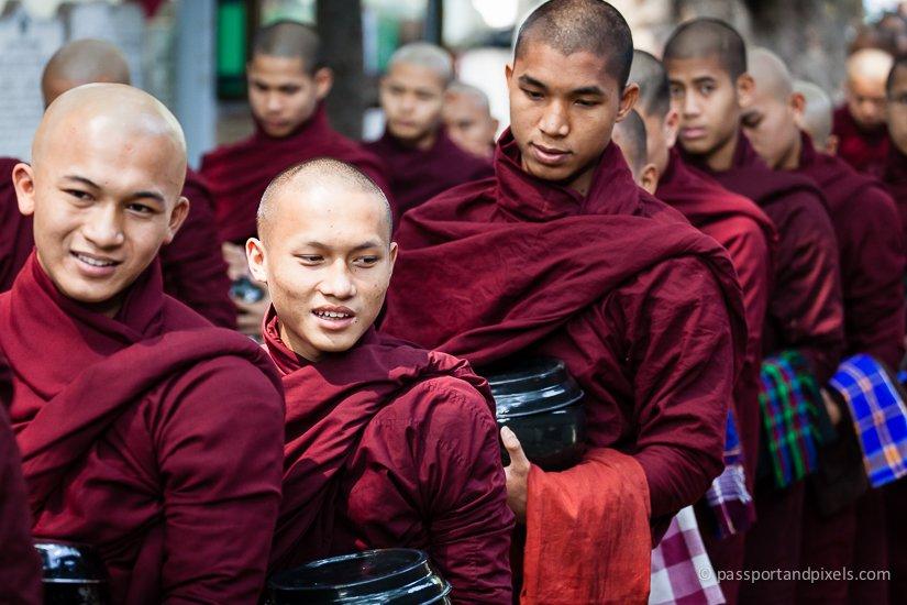 Mandalay_0062_p&p