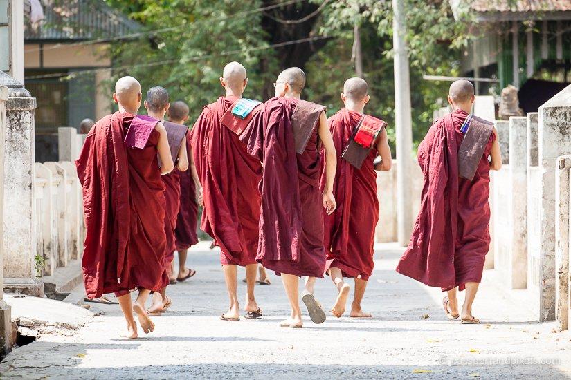 Mandalay_0076_p&p