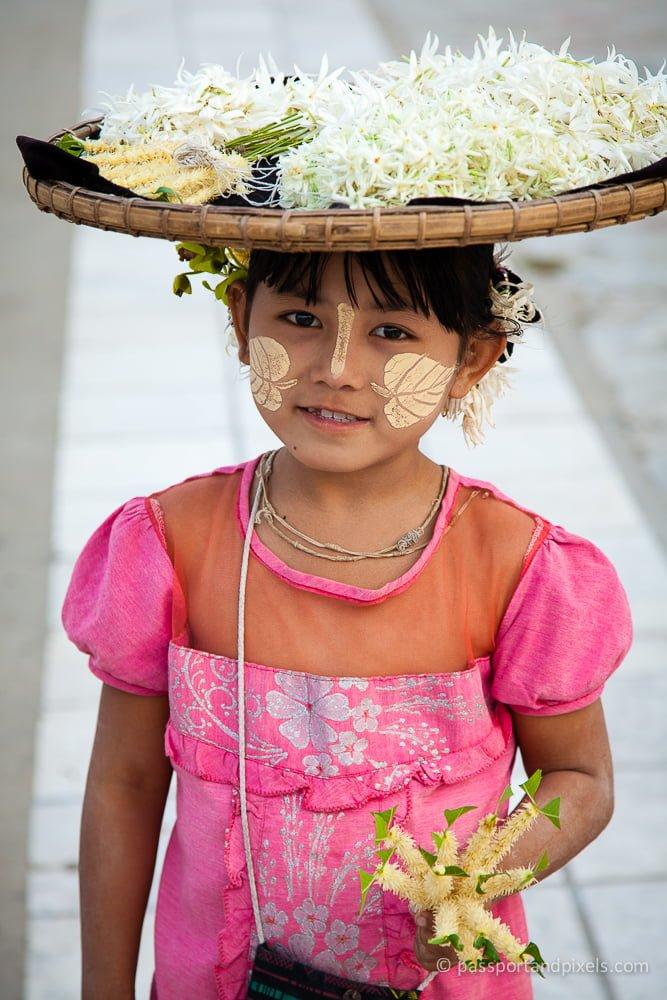 Mandalay_0142_p&p