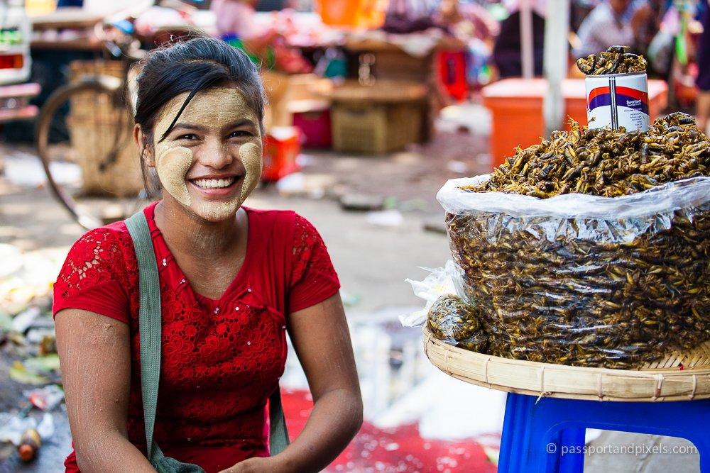 Yangon_0136_p&p