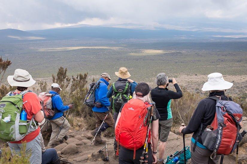 kilimanjaro_0144_pp