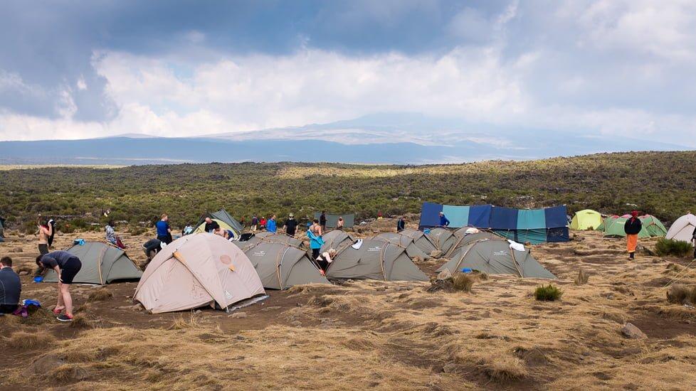 kilimanjaro_0153_pp