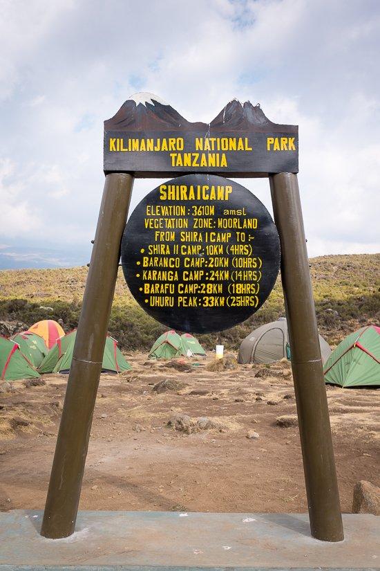 kilimanjaro_0154_pp