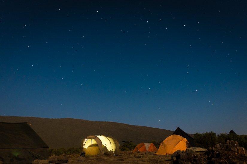 kilimanjaro_0172_pp