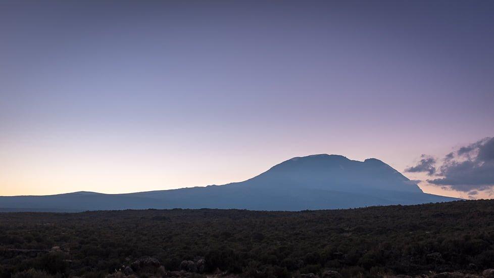 kilimanjaro_0178_pp