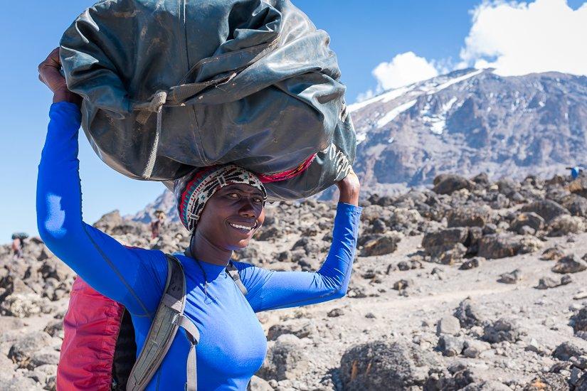 kilimanjaro_0914_pp