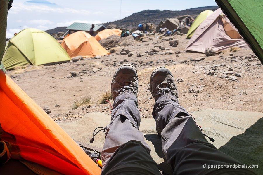 kilimanjaro_0845_pp